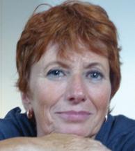 Tamara Héman